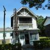 ゴールデンカムイ聖地巡り「北海道横断400km女一人旅」【3】
