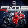 「Rims Racing」がかなり面白い🎵RIDE4 vs Rims