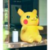 SoftBankAirとピカチュウがコラボ!!?ソフトバンクエアー1年間使用感レビュー!