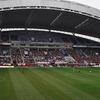 2011 J1リーグ第1節 ヴィッセル神戸対浦和レッズ戦(atホムスタ) 観戦報告 その4