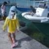 バラス島、鳩間島へ 八重山諸島へ行ってきました。 7日目