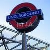 英国出張 -ロンドンぶらりとケンブリッジへの旅