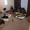 【レポート】12/15ベビーヨガのクラス@陽だまり鍼灸整骨院(八尾市)