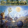 Back in the world of adventures / The flower kings