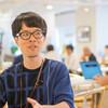 Kubernetesでアプリエンジニアが勝手にやれるインフラを作りたい — 九岡 佑介 (mumoshu) インタビュー(前編)