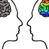 【書籍紹介】あなたの認知特性、活かせてますか?「医師の作った『頭の良さ』テスト」