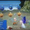 【レトロゲームファイナルファンタジー4プレイ日記その4】レベルを上げてマザーボムにリベンジします!