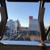 2019/1/12~1/14 高知香川旅行part3