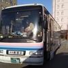 鉄旅に意外と便利!?松山市~伊予西条・新居浜の路線バス