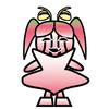 【再放送】妙なミョウ・ガール 83-86