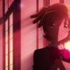 【少女☆歌劇 レヴュースタァライト 第7話 感想】ばななの涙