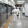 【日本大丈夫?】日本と韓国のコロナ対策の差