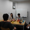 アクターズ・コースが超えるボーダー 〜アート系「現代演劇」をゆく修了生座談会〜【2】