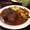 【Ta' Kris】伝統料理、地中海料理が楽しめる路地裏レストラン【マルタ島 レストラン】