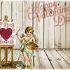 2月に突入!節分、豆まきに恵方巻、立春、建国記念日、そしてあのバレンタインデイがあるぞ~~!