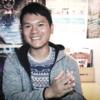 【台湾アーティスト情報】海邊的孩子東京公演 Suming&嵐馨樂團公演前インタビュー映像公開