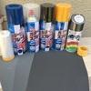 初心者でもできる!FRPカウルを缶スプレーで塗装!必要なもの・やり方は⁇