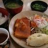ダラムシャーラーの日本料理店「ルンタ」がうますぎて死ねる。