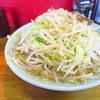 【食べログ3.5以上】大田区大森東一丁目でデリバリー可能な飲食店1選