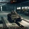 【WOT】9.17.1のアップデートが落ち着いて【戦車猫日記】