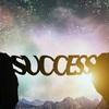 The Success Spread ~あなたは、どのようにして成功に近づいていけば良いのか?~