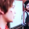 突然のシエスタ推しに疑問の演出『仮面ライダーゼロワン』第41話