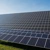 『太陽光投資をやっている仲間に聞く(´ー`)』私は乗り遅れたかも(;´・ω・)