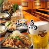 【オススメ5店】門前仲町・東陽町・木場・葛西(東京)にある水炊きが人気のお店