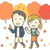 2分でわかる!『まんぷく』第8話のあらすじ&ネタバレ!公園デート