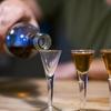 恐怖!お酒の場体験談。