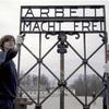 盗まれたナチス収容所ゲート、ノルウェーで発見