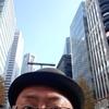 """【木曽さんちゅうは""""ぷちビッグダディ""""】第1069回「ぷちビッグダディはバテました」"""
