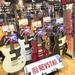 【新商品】YAMAHAより大人気のREVSTARシリーズが装いも新たに登場しました!!