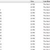 VM Importで自分のWindowsイメージをEC2インスタンスにする(その2)