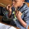ジャマイカ流がスゴイ!小学1年生の算数で超重要な「繰り下がりのない引き算」の教え方
