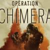 【R6S】OPERATION CHIMERA新コンテンツ・変更点などの紹介【レインボーシックスシージ・オペレーションキメラ】