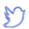 【告知】Twitterアカウントを作りました!!(ブロマガ更新告知用)
