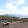 小淵沢−野辺山サイクリング その1