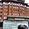 愛知県庁あたりはレトロ感が満載です。