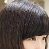 前髪についてまとめた記事 ~川越氷川神社の近くにある美容室merrygate(メリーゲート)~