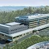 オープンした新百合ケ丘総合病院のキリン堂薬局の半額シールが凄い件