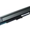 新品ACER AL10D56互換用 大容量 バッテリー【AL10D56】4400mah 10.8v エイサー ノートパソコン電池