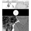 【コミックエッセイ】秋の日仏怖い話祭り「三回呼ばれた」【日本編】