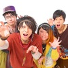 the tote ライブ決定!!