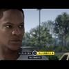 プレイするサッカー映画『FIFA 17』のストーリーモードをクリア