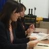 経営戦略研究所マタハラ事件の労働審判について記者会見しました。毎日新聞などで報道されています