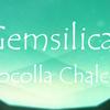 ジェムシリカ:Gemsilica