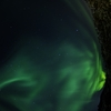 地球絶景紀行 ― アイスランド ―