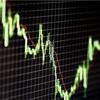 欧州外国為替市場概況・22時 トルコリラ、荒い値動き