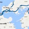 回想2017~ドライブ3940km 3日目
